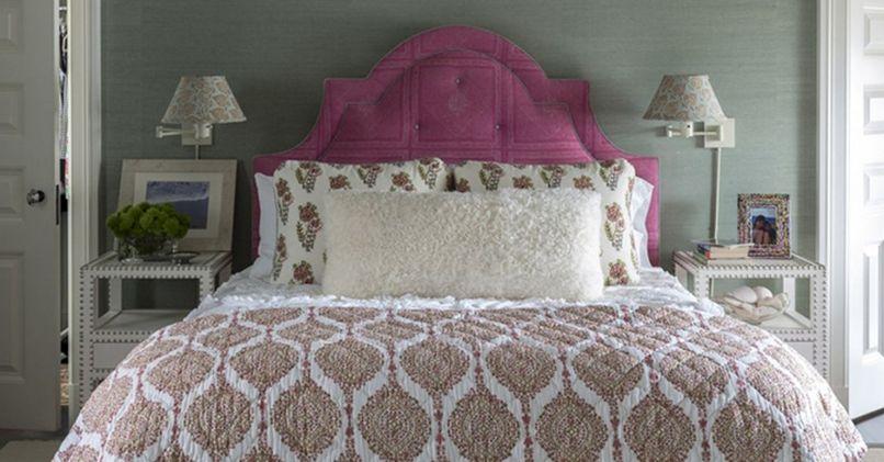 phòng ngủ cho cô gái (3)