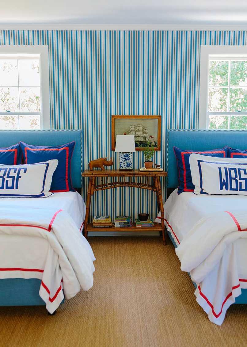 phòng ngủ cho con trai (10)