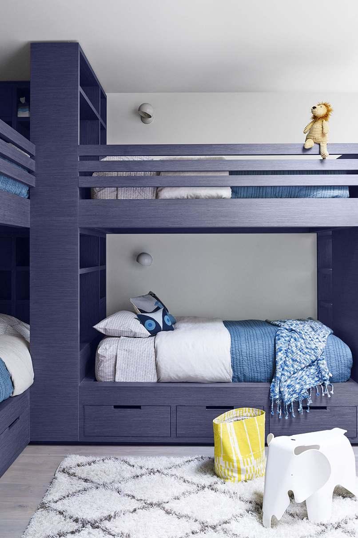 phòng ngủ cho con trai (17)