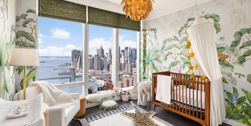 phòng ngủ cho con trai đẹp (3)