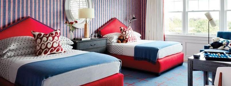phòng ngủ cho con trai đẹp (5)