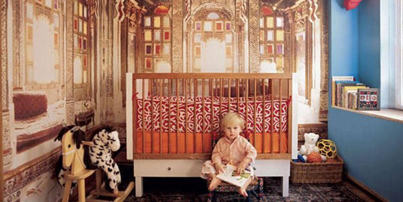 phòng ngủ cho con trai đẹp (7)