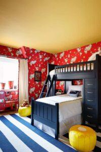 phòng ngủ cho trẻ em (1)