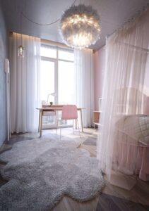 phòng ngủ cho trẻ em (11)