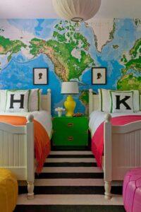 phòng ngủ cho trẻ em (13)