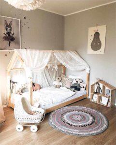phòng ngủ cho trẻ em (3)
