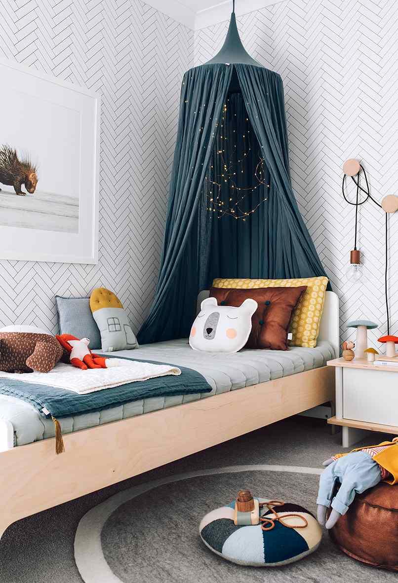 phòng ngủ cho trẻ em (5)