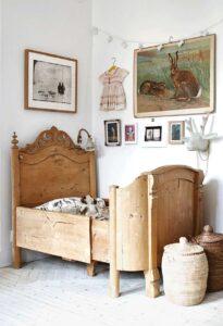 phòng ngủ cho trẻ em (8)