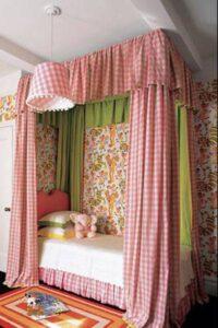 phòng ngủ dành cho trẻ em (2)