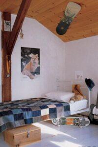 phòng ngủ dành cho trẻ em (4)