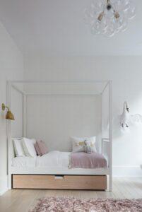 phòng ngủ dành cho trẻ em (8)