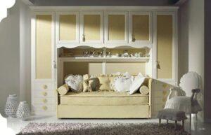 phòng ngủ dành cho trẻ em đẹp (7)