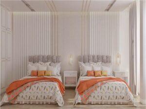 phòng ngủ đẹp nhất cho trẻ em (10)