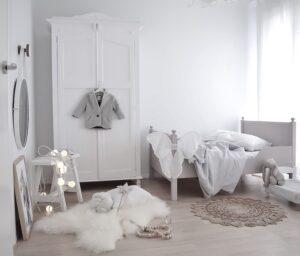 phòng ngủ đẹp nhất cho trẻ em (12)