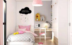 phòng ngủ đẹp nhất dành cho trẻ con (11)