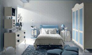 phòng ngủ đẹp nhất dành cho trẻ con (2)