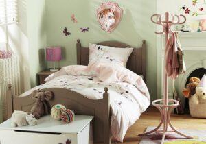 phòng ngủ đẹp nhất dành cho trẻ con (5)