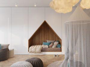 phòng ngủ trẻ em (11)