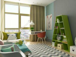 phòng ngủ trẻ em (12)