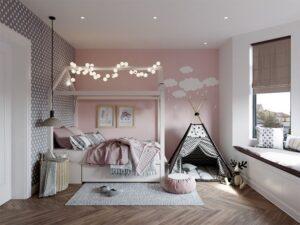 phòng ngủ trẻ em (13)