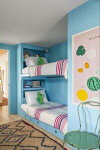 phòng ngủ trẻ em (17)