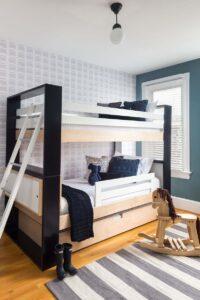 phòng ngủ trẻ em (3)