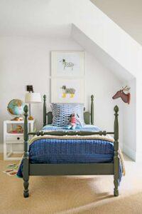phòng ngủ trẻ em (4)