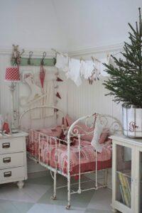 phòng ngủ trẻ em (7)