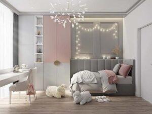 phòng ngủ trẻ em (9)