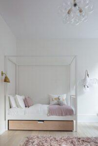 phòng ngủ trẻ em đẹp (4)