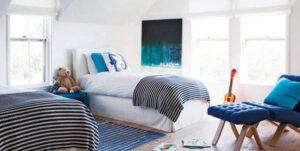 phòng ngủ trẻ em đẹp (5)