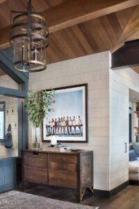 thiết kế trần gỗ đẹp (10)
