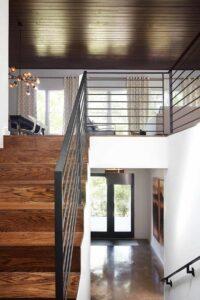 thiết kế trần gỗ đẹp (11)