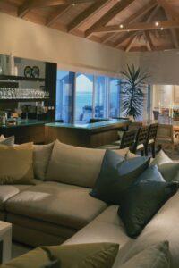 thiết kế trần gỗ đẹp (3)