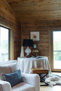thiết kế trần gỗ đẹp (4)