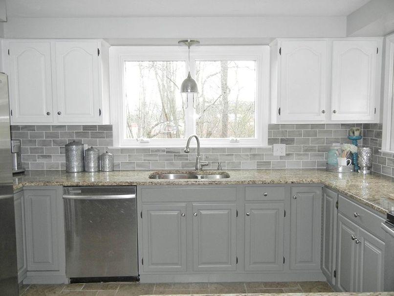 thiết kế tủ bếp trắng (11)