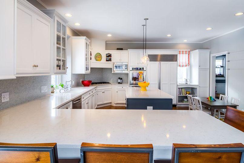 thiết kế tủ bếp trắng (12)