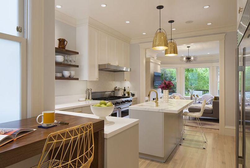 thiết kế tủ bếp trắng (13)