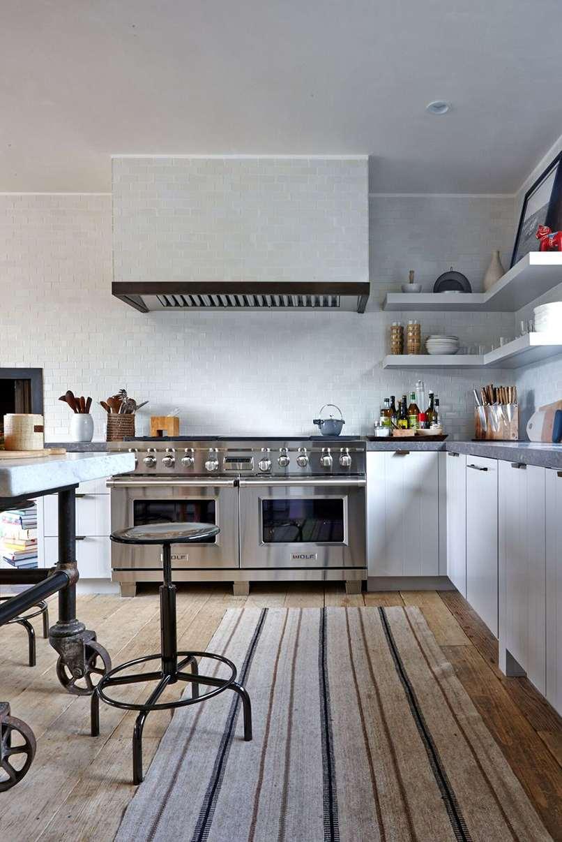 thiết kế tủ bếp trắng (14)