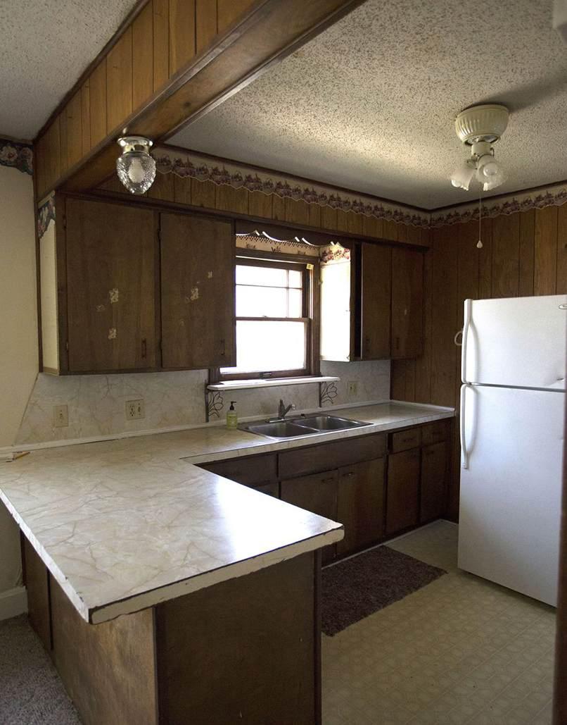 thiết kế tủ bếp trắng (16)