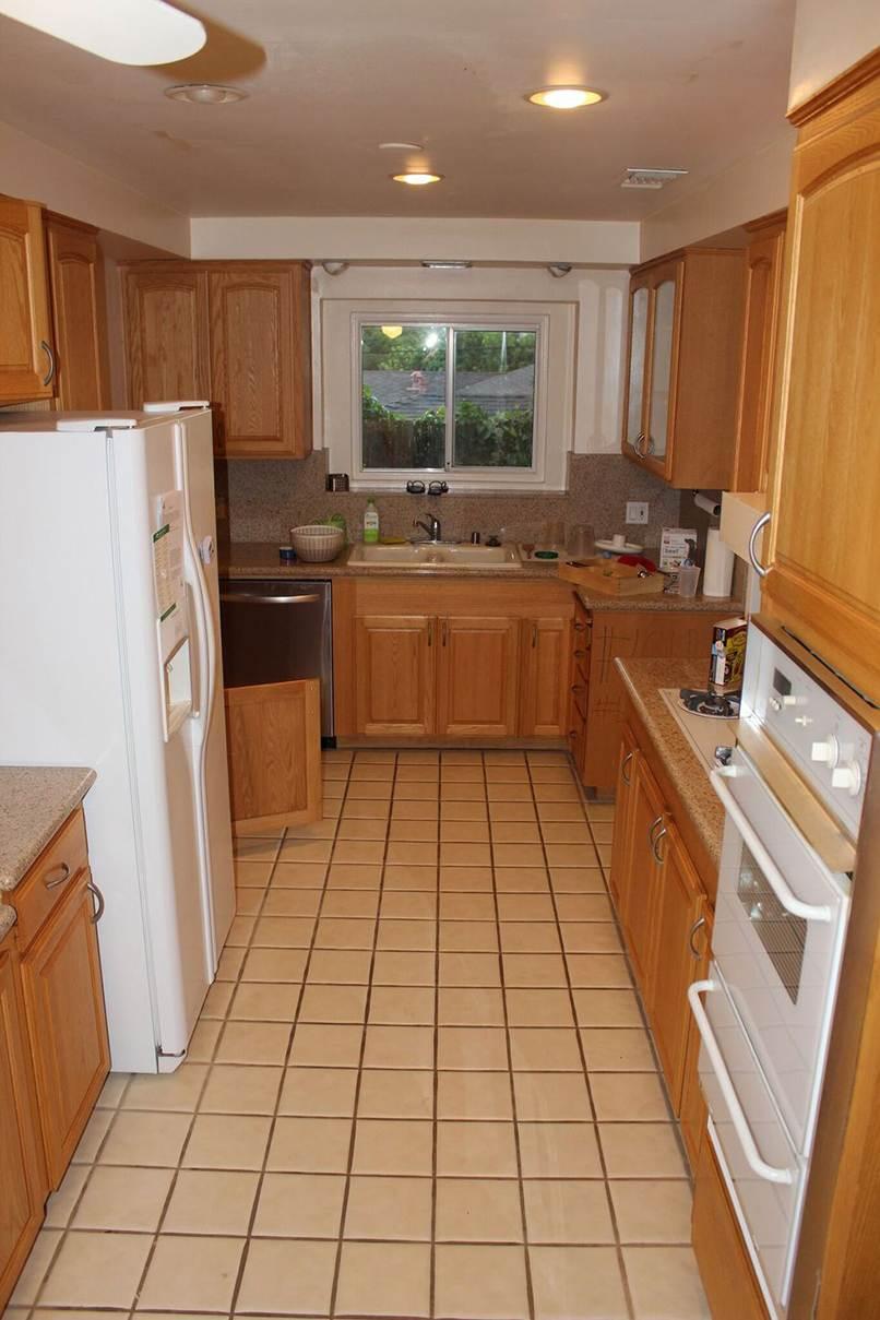 thiết kế tủ bếp trắng (4)