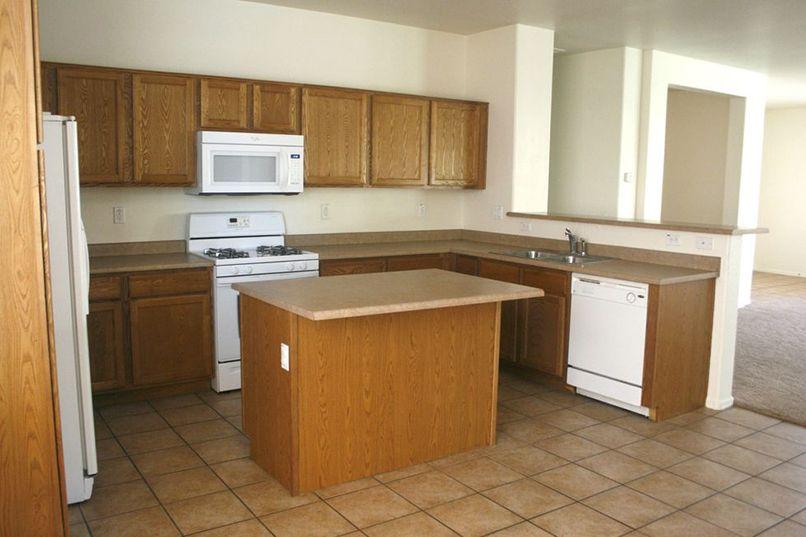 thiết kế tủ bếp trắng (6)