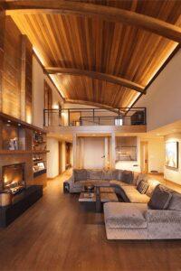 trần gỗ (2)