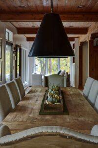 trần gỗ (5)