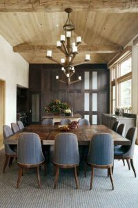 trần gỗ (9)
