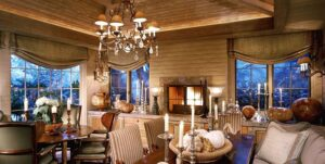 trần gỗ đẹp (10)