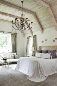 trần gỗ đẹp (4)