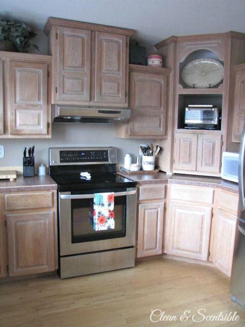 tủ bếp trắng thay đổi không gian (2)