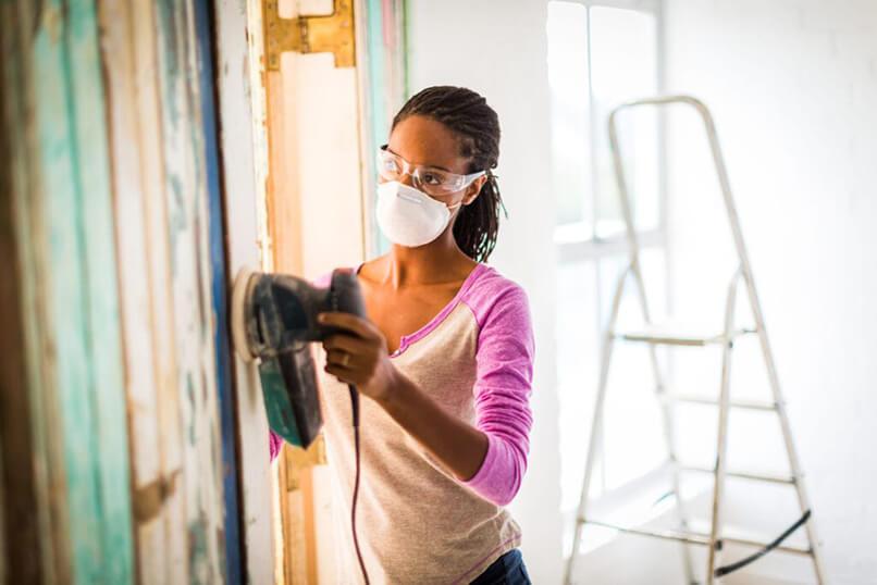5 mẹo phải biết khi thuê nhà thầu tu sửa (1)