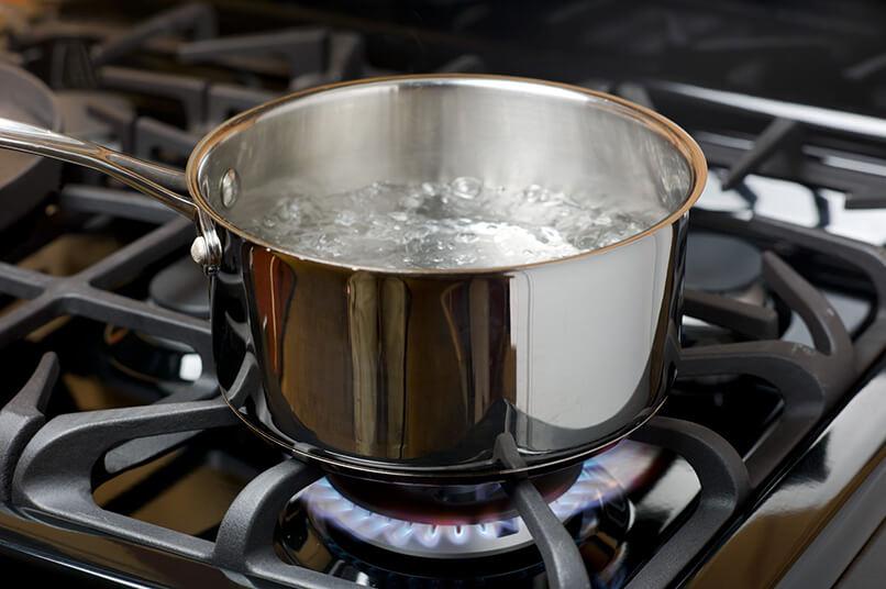 bếp công nghiệp (1)